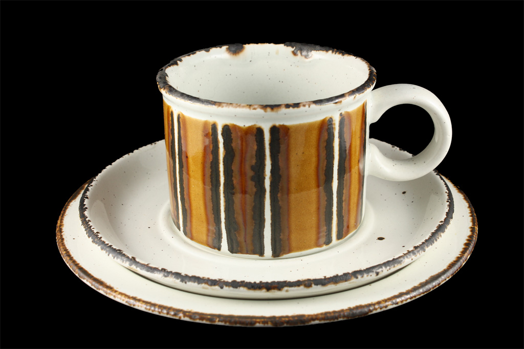 ... now ... & Products of the W. R. Midwinter Ltd Pottery